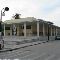 Argostoli Archaeological Museum